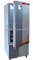 霉菌培养箱BMJ-250C,可控湿度升级型,精心研制