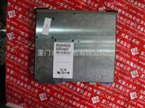 KDV1.3-100-220-300-115