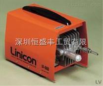 LV-660真空泵