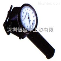 T-101-05日本橫河銅線/機械張力計