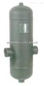 铸钢 不锈钢蒸汽汽水分离器 AS锅炉 烘干机丝扣汽水分离器生产厂家