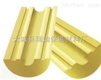 抚顺高强度聚氨酯板代理批发
