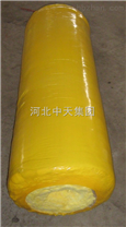 河北正品玻璃棉板玻璃棉廠家供應【現貨】