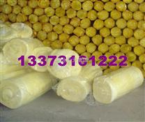 威海市玻璃棉卷氈生產廠家,玻璃棉卷氈zui低價