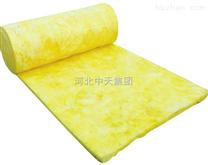 樂陵市離心玻璃棉卷氈價格報價 超細玻璃棉保溫生產廠家