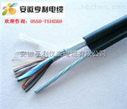ZRC-DJVVP2-22-(无烟煤矿)(ZRC-DJVVP2-22计算机电缆)(德阳)