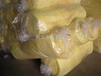 滕州市鋁箔貼麵玻璃棉氈生產廠家-抽真空玻璃棉卷氈價格