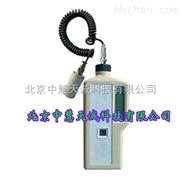 分体式测振仪 型号:ZH8959