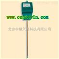 土壤PH计/土壤酸度计/土壤酸碱度计 型号:ZH8943