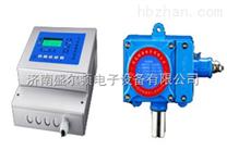 液化氣揮發報警器/液化氣濃度檢測儀/報警器價格