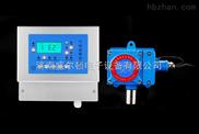 天然气报警器价格/天然气泄漏检测仪/天然气浓度检测仪