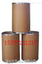 硫酸链霉素厂家硫酸链霉素用途硫酸链霉素
