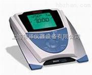 酸度计310P-03(进口),PH计,品质卓越,行业L先
