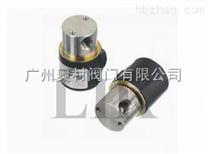 进口高压螺纹电磁阀-原装进口莱克电磁阀