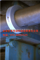 物料输送管线阻垢-梅鲁斯水处理环