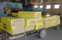 專業生產高密度優質岩棉條、防火隔離帶 岩棉保溫板 優質產品 質量保證