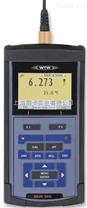德国WTW MUlti3410 IDS