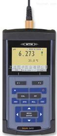WTW Multi3410德国WTW MUlti3410 IDS