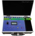 台式苯檢測儀/室內空氣質量檢測儀 型號:ZH8513