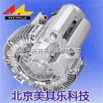 美其乐气环真空泵运行可靠 产生震动小010-56370019