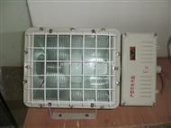 BAT53一体式防爆泛光灯,一体式防爆泛光灯价格