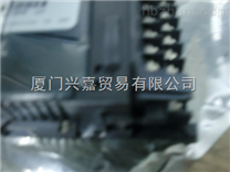 KJ4002X1-BA1-KJ4002X1-BA1-KJ4002X1-BA1