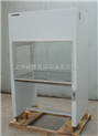 單人單麵淨化工作台SW-CJ-1FD(全不鏽鋼),淨化工作台