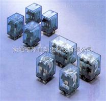 特价供应施耐德继电器RXM2AB2FD