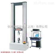 塑钢带拉力测试仪价格