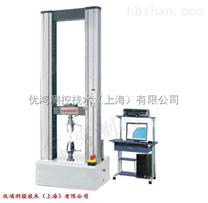 上海防水卷材拉力試驗機