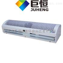 自然风幕机、风幕机优惠中、风幕机价格、北京风幕机厂家、风幕机品牌、品牌风幕机