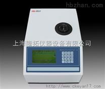 微機熔點儀,數字熔點儀,WRS-2微機熔點儀