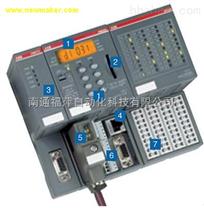 供应施耐德ABL2REM24020H开关电源优势代理