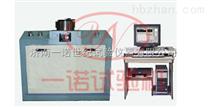 濟南一諾GBW-60Z電腦控製杯突試驗機價格
