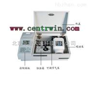 BOD快速測定儀 型號:ZH8046
