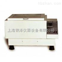 台式恒溫振蕩器THZ-82N,控溫精確可靠,性能卓越