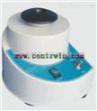 旋渦混合器 型號:ZH8021