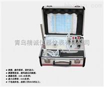 QDF-3熱球式風速儀