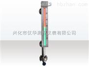 遠傳磁敏電子雙色液位計