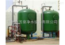 供应安阳地区除铁除锰过滤装置