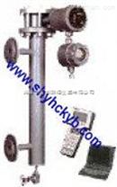 电浮球液位界位变送器