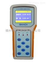 手持輻射檢測儀