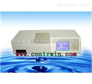 紅外測油儀 型號:ZH7873