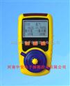 河南报警器总厂KP826多功能气体检测仪