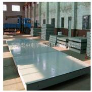 天津汽车衡价格(120吨汽车衡,150吨汽车衡价格)