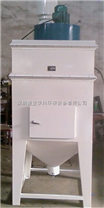 深圳单机滤筒式除尘器