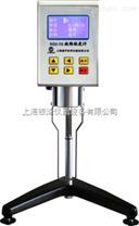 旋轉式粘度計NDJ-5S,測量靈敏度高,測試結果可靠