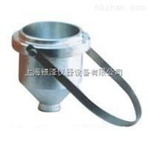 粘度計(便攜)QND-4D*上海銀澤儀器betway必威手機版官網betway手機官網