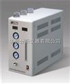 氮氫空一體機(氣相色譜儀專用)