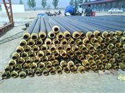 平安縣預制聚氨酯泡沫塑料保溫管每米價格(CJ/T114-2000)